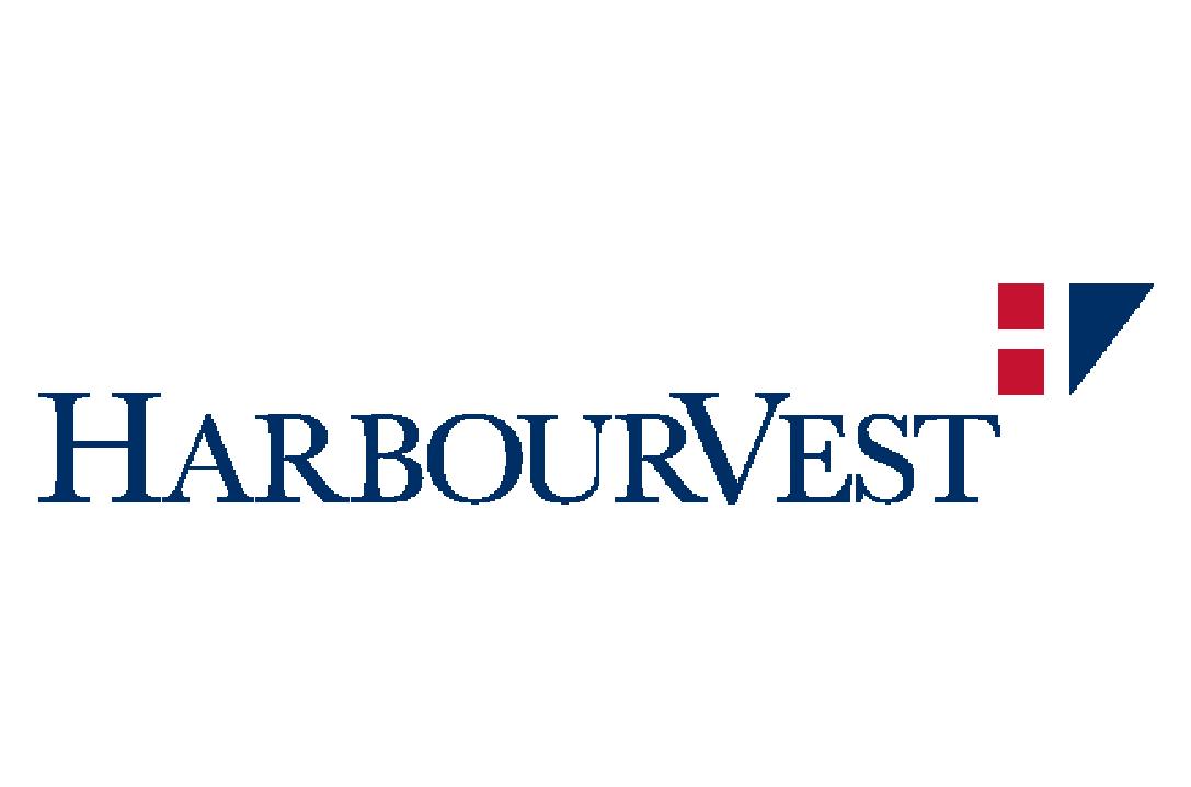 HarbourVest@1x