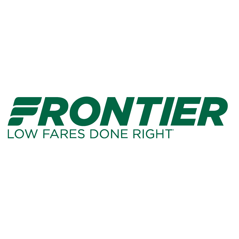 frontier-airlines-vector-logo-01