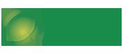 quest-diagnostics-seeklogo.com-01-1