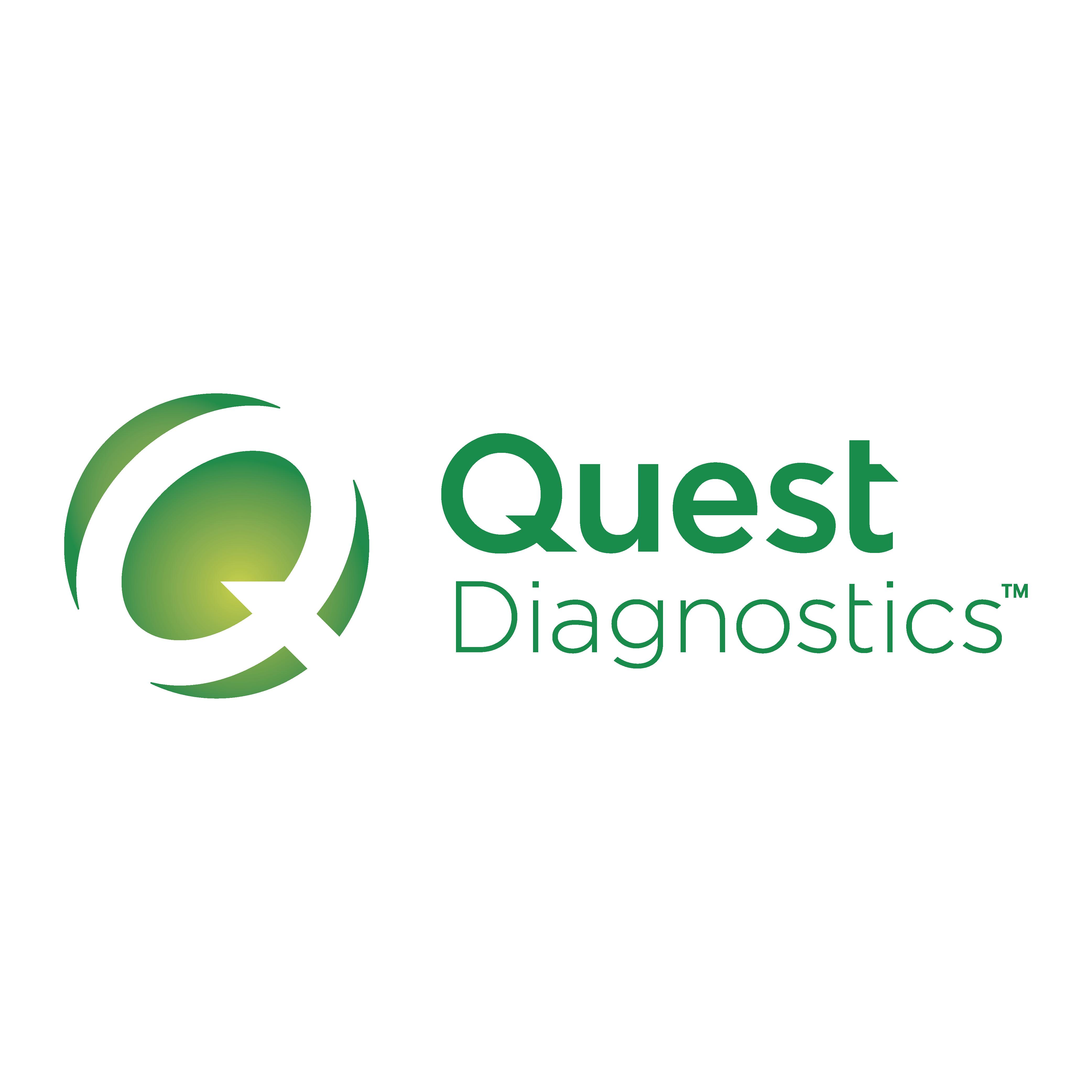 quest-diagnostics-seeklogo.com-01
